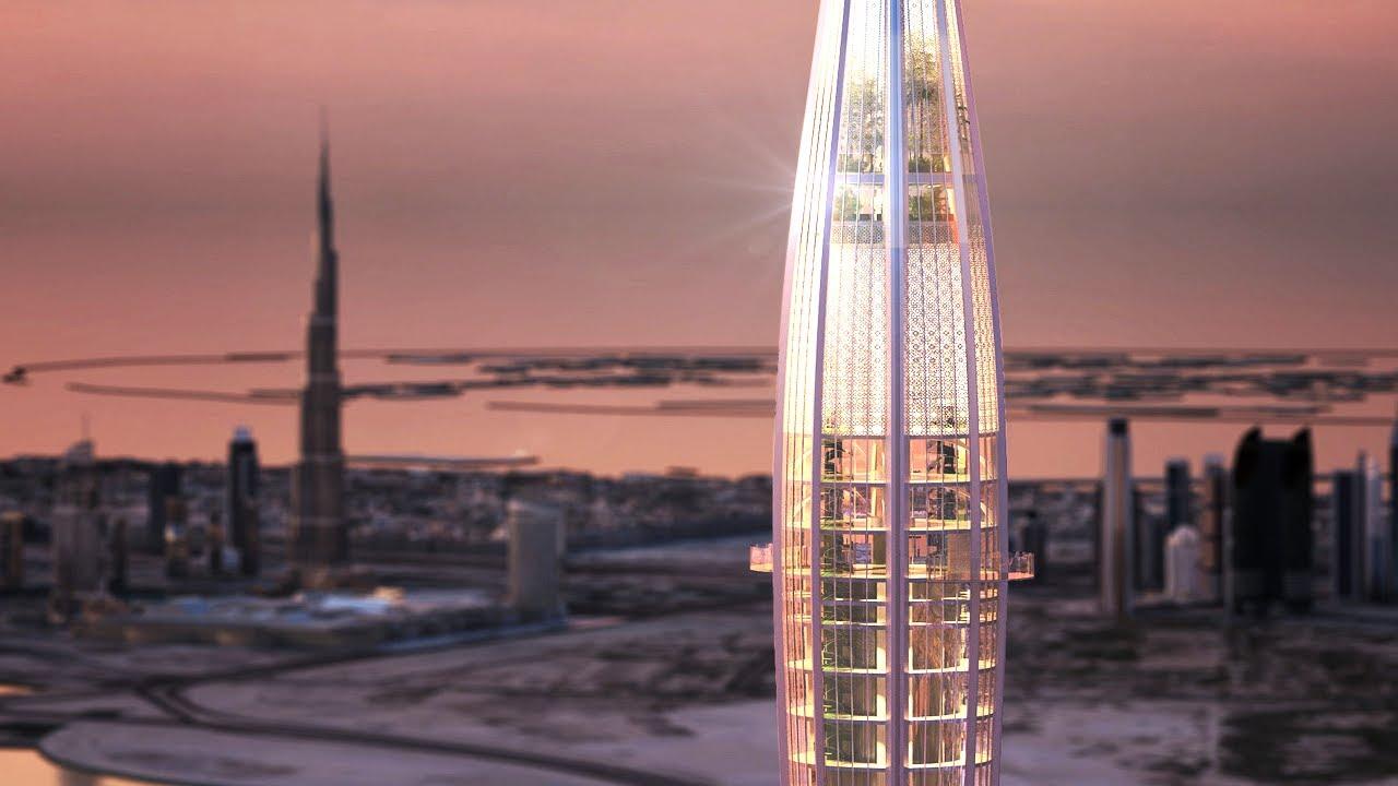Дубай видео смотреть бесплатно пафос недвижимость