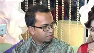 Mahiya Mahi Wedding