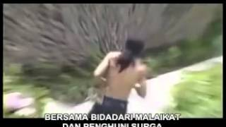 Iwan Fals   Hadapi Saja