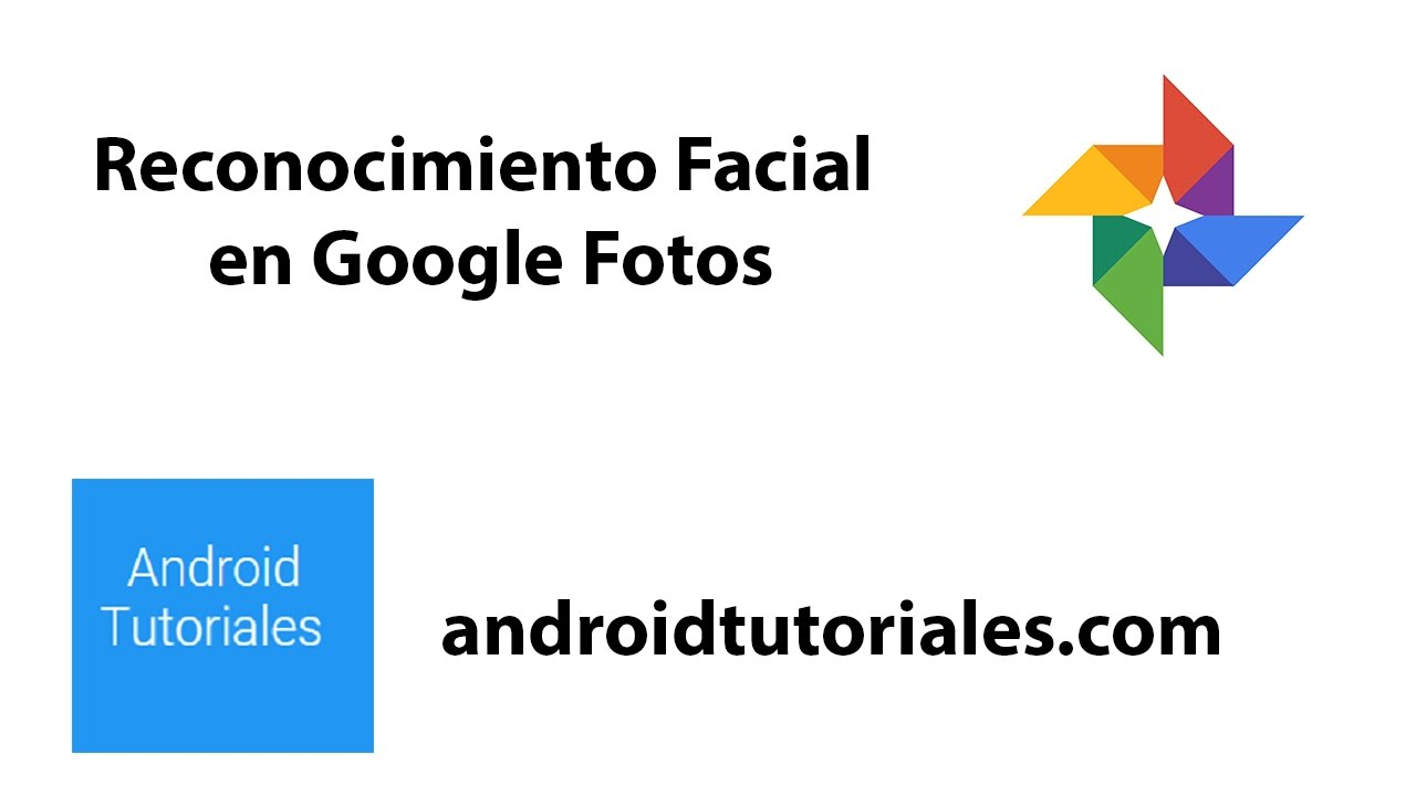 Reconocimiento Facial basado en FPGA - guzlop