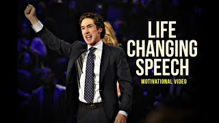 DESTROY WHAT DESTROYS YOU | MOTIVATIONAL VIDEO | LIFE CHANGING SPEECH | BELIEVE | FOCUS |