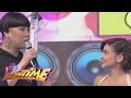 Its Showtime: Vice Ganda Gives Heartfelt Message To Anne Curtis video