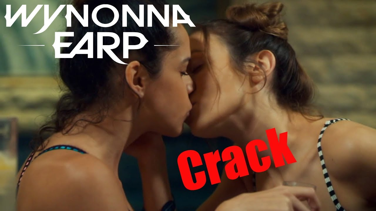 earp lesbian singles Anyway for those who stumble into this thread and have any interest in the show the pros for lesbian content as i see it: waverly earp isn't likely to be involved in a dreaded love triangle situation (unlike i imagine poor wynonna will be - ie agent dolls and doc.