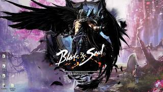 Blade and Soul: FPS Comparison with and without Bnsbuddy