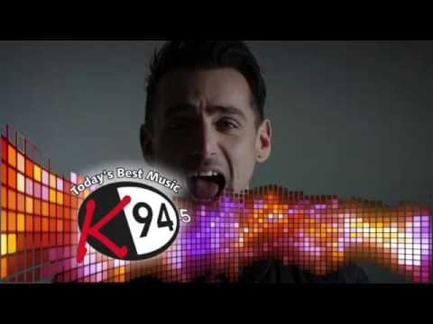 K945 Monctons Best Music Station