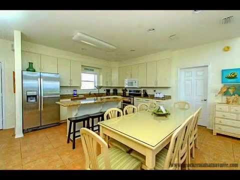 Navarre Beach Rental Homes | Rentals In Navarre Beach Florida ( Goldstone )