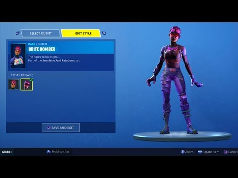 FORTNITE CRINGE from YouTube · Duration:  14 minutes 6 seconds