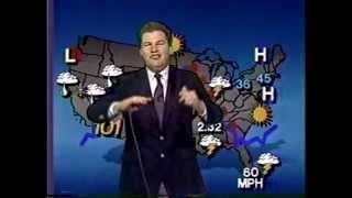 Baixar WOR 9 Secaucus NJ  1986  News Pt 4  Lloyd Lindsay Young