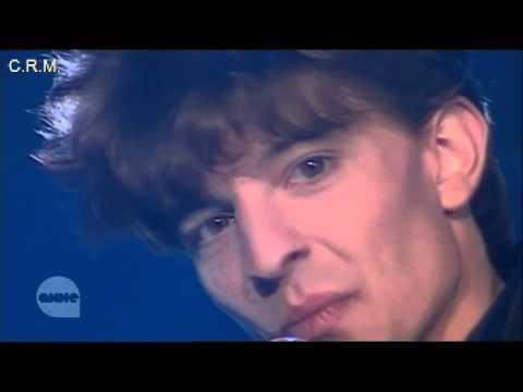 Clouseau-Daar Gaat ze-1990