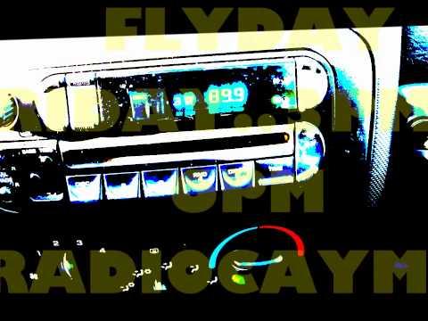 FLYDAY LATEST