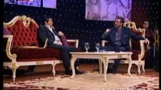 Co�kun Sabah - Beni Unutma 2
