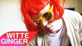 Sevn Alias ft. Lil Kleine & Boef - Patsergedrag PARODIE