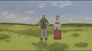 문화유산코리아 - [360°VR] 미륵사지 – 동아시대…