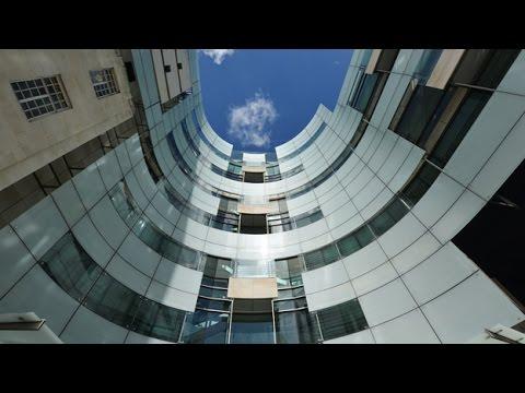 BBC Business Apprentices Higher Apprenticeship