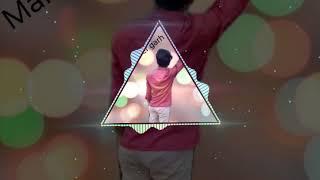 Tip tip barsa pani bollywood (mohra) dj Kuldeep mahender garh remix song download