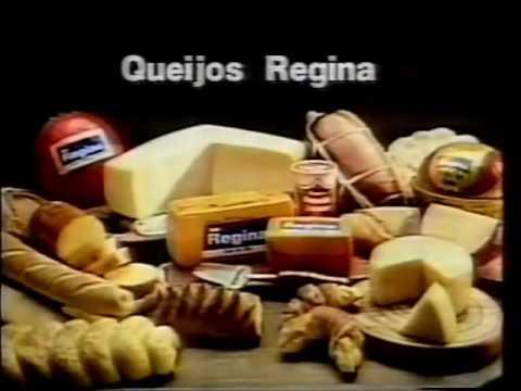 Intervalo Rede Manchete - Jornal da Manchete - 01/05/1991 (11/15)