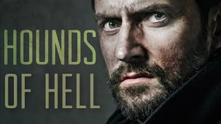 ϟ Hounds of Hell [The Crucible]