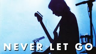 From the live double CD Never Let Go C 1993 - Camel Productions Andrew Latimer - Guitars and Vocals Colin Bass - Bass, Bass Pedals, Keyboards and Vocals ...