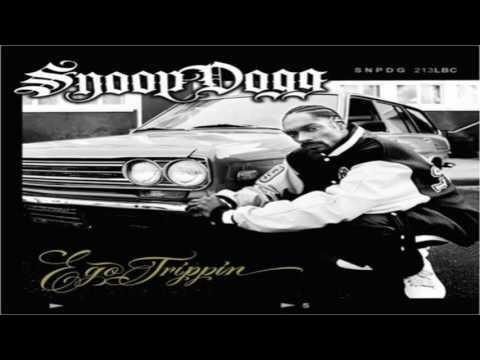 Snoop Dogg - Sexual Eruption Slowed