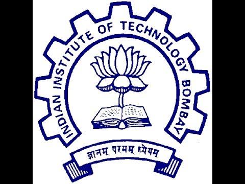 IIT Mumbai Campus | (Students life at IIT Mumbai)