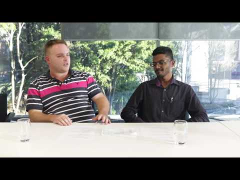 Master of Business and Management Q&A: University of Waikato, New Zealand