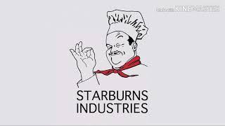 Loner Productions/Augenblick Studios/Starburns Industries/Warner Bros. TV/Williams Street (2019)