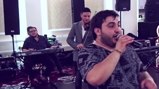 SUPER RECITAL LIVE 2016 - Danut Ardeleanu si Formatia Mierea Romaniei
