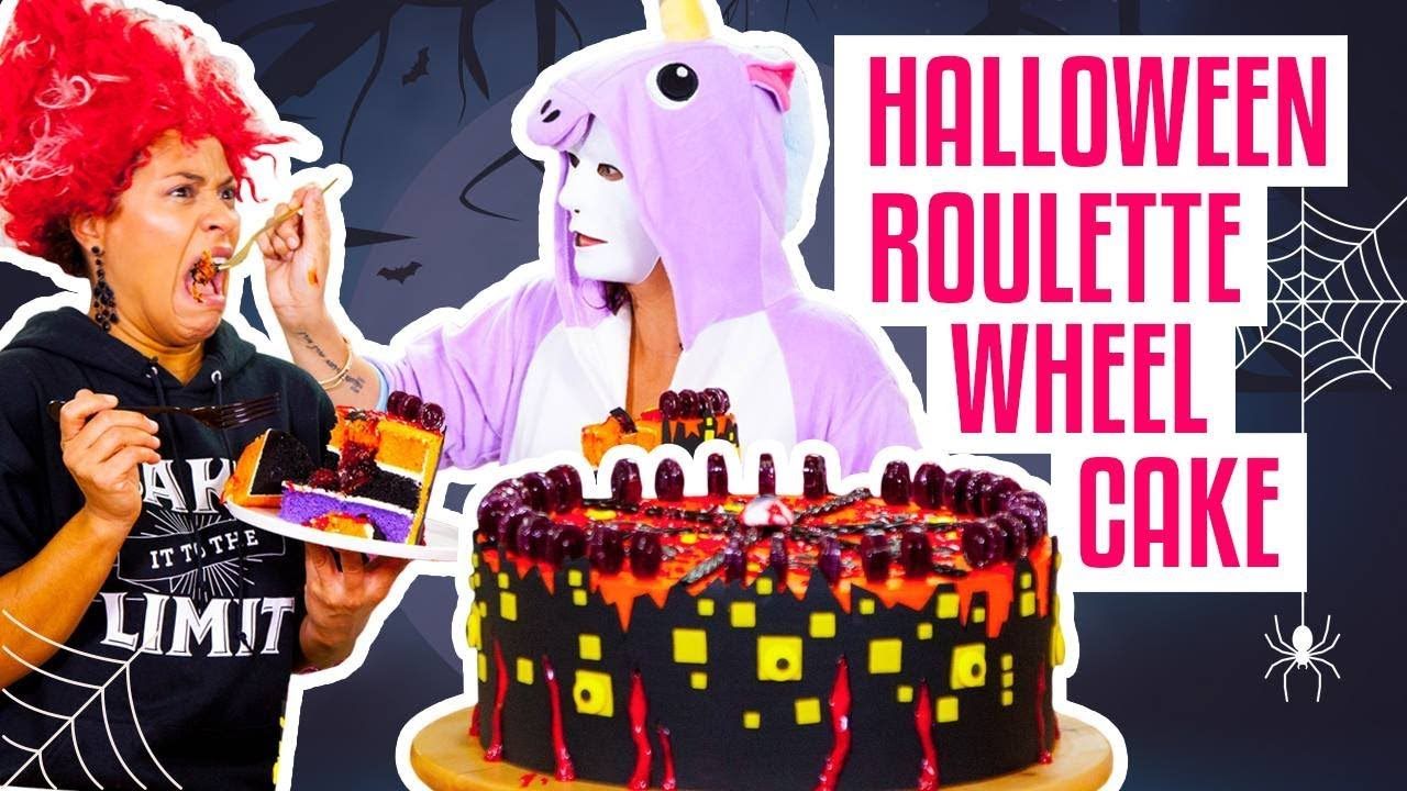 how-to-make-a-gross-tacular-surprise-inside-halloween-roulette-cake-yolanda-gampp-how-to-cake-it