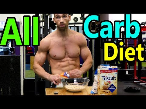 the-all-carb-diet-(burn-fat-w/-carbs)-|-lose-weight-on-a-high-carb-diet---best-carbs-for-weight-loss