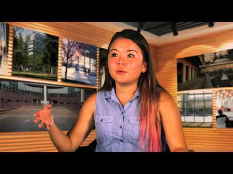 International Student Mental Health - UC Davis