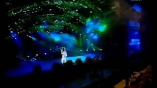 Samy Deluxe - Dreist [Part 12 von 15 - Rock am Ring 2001]