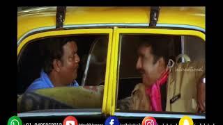 Pulival kalyanam whatsapp status