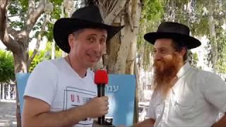 ЕВРЕИ И ТРАДИЦИИ  |  ЕВРЕЙСКАЯ ПРАВДА - АНОНС ВЫПУСКА