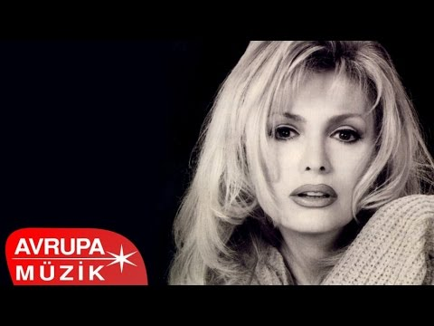 Ajda Pekkan - Ajda 93 (Full Albüm)