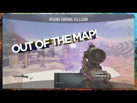 HOW TO GET OOTM ON SOLAR AW! (+1 SHOT) INSANE *WATCH NOW*