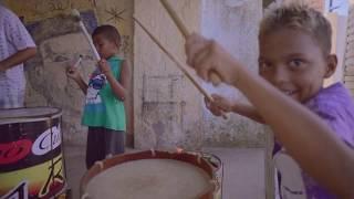 Baixar Neurônios da Ilha documentário completo