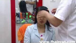 Repeat youtube video Beauty hot hair
