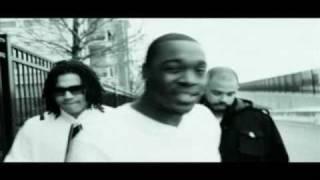 Worldstar East Coast Cypher - Jimito Phresh, Bandit, Big Ben Da MC, Kid Bay, Ice Hustle, Swagg, Amz