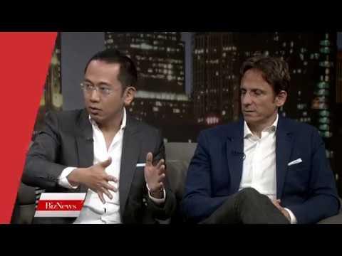 Italpinas on PTV Biznews