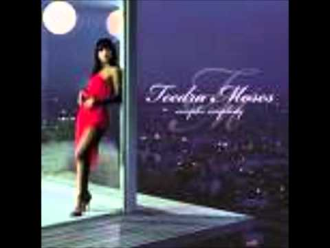 Teedra Moses      Be Your Girl