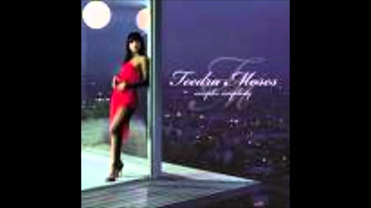 Teedra moses be your girl youtube stopboris Images