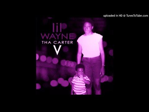 Lil Wayne - Hittas (Chopped and Screwed)