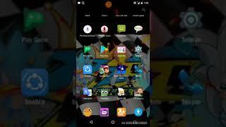 Gambar cover Cara download kingroot.5.3.5.Apk
