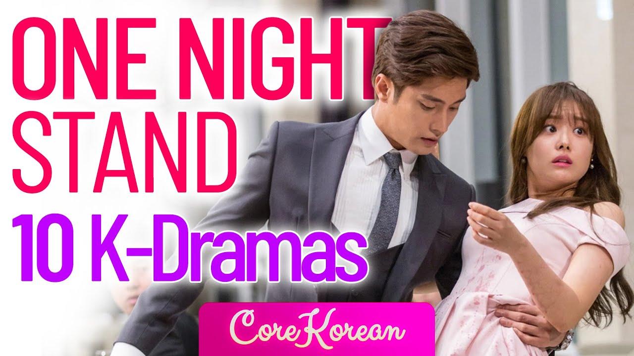 Download TOP 10 ONE NIGHT STAND KOREAN DRAMAS
