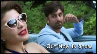 Ab Doori Hai Itni   Ankit Tiwari Songs 2015   Latest Bollywood Songs   YouTube