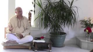 Mind, Overmind, Supermind: Evolution of mental consciousness in Sri Aurobindo