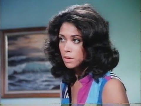 P : Five Desperate Women 1971, starring Denise Nicholas
