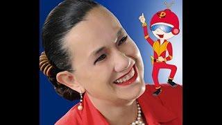 Verónica Bonilla muestra su amor a la CCE