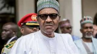 FG SAYS NO PLAN TO DISSOLVE CABINET, FIXES MAY 22 FOR VALEDICTORY SESSION .
