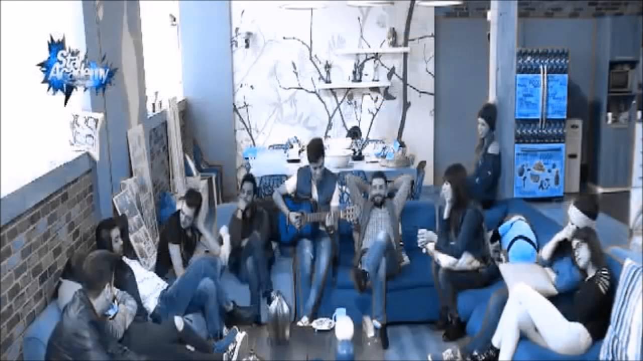 2d3cb6734 ذكريات سهيلة بن لشهب في آخر أسبوع - YouTube